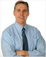 Dr. James Belanger