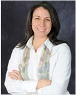 Dr. Karen Braga